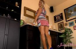 Do My Chores